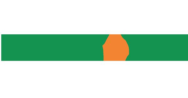 GC Solar Training
